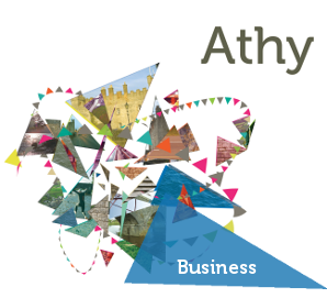 Event Listings for Athy, Co. Kildare