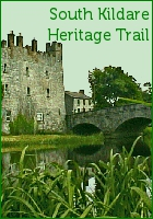 South Kildare Heritage Trail